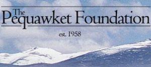 Pequawket Foundation