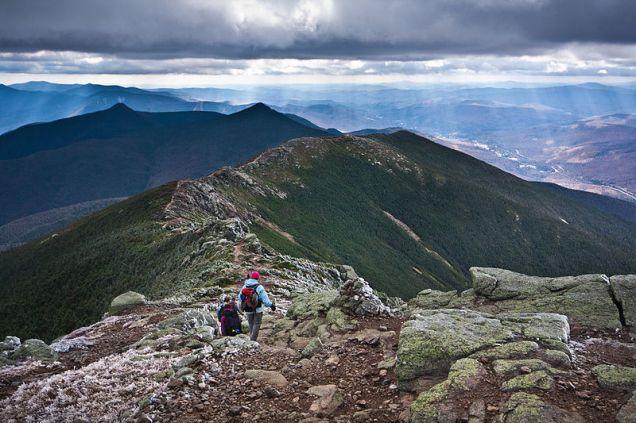 800px-franconia_ridge